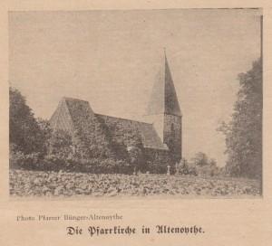 Bild (129)