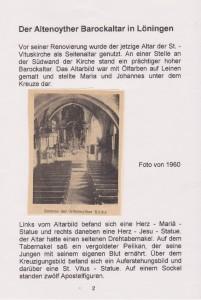 Bild (58)
