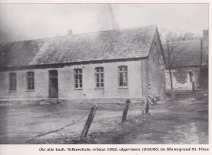 Bild (89)