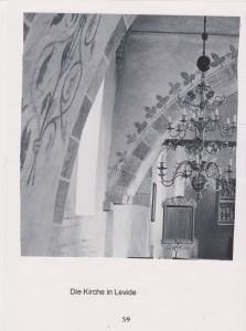 Bild (96)