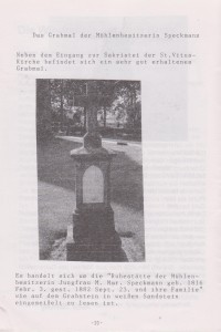Bild (260)