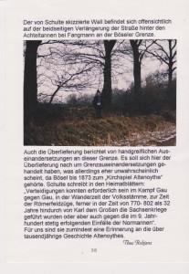 Bild (99)