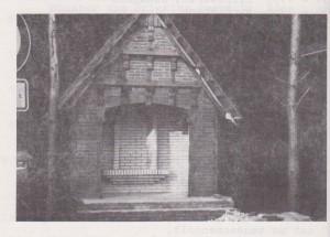 Bild (183)
