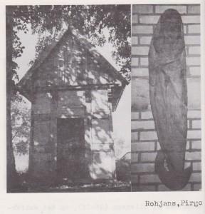 Bild (186)