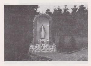 Bild (187)