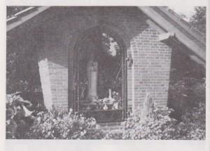 Bild (188)