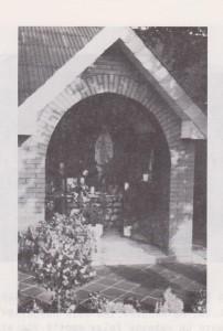 Bild (190)